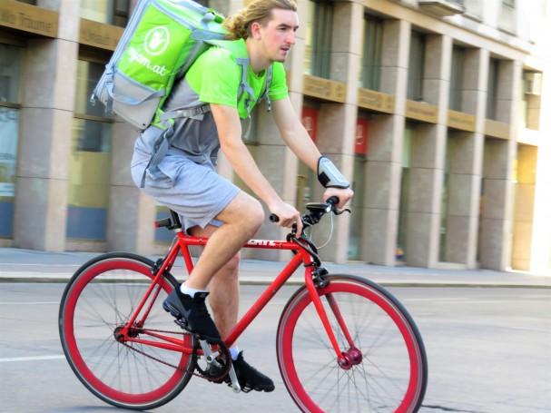 Covid 19: Schutzmaßnahme Radfahren | Radlobby