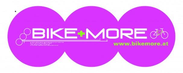 logo_bikemore.jpg