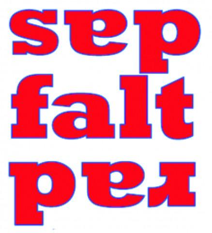 logo_faltrad.jpg