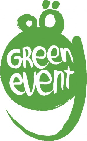logo_greenevent_ooe.jpg