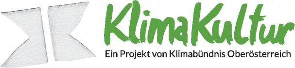 logo_klimakultur.jpg