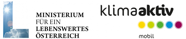 logo_lebensministerium_klimaaktiv_web.png