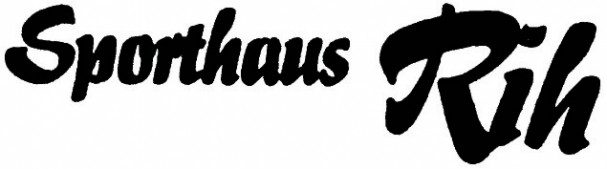 logo_rih.jpg