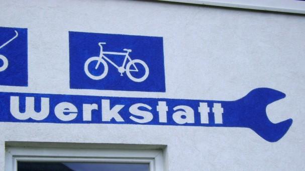 logo_werkstatt.jpg