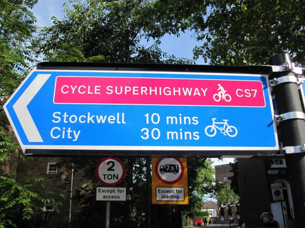 london_super_cycle_highway_c_bikers-delight.jpg