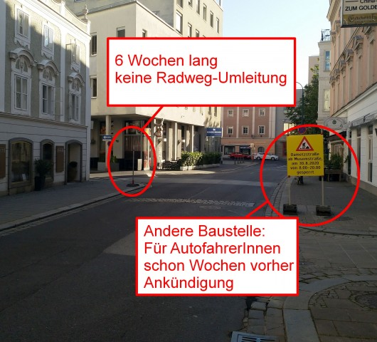 mahnmal-kreis-text-2020-08-21_08.36.39-1.jpg