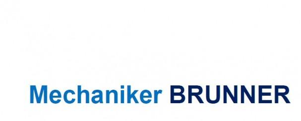 mechaniker_brunner.jpg
