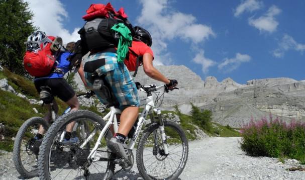 mountainbike_c_alpenverein.jpg