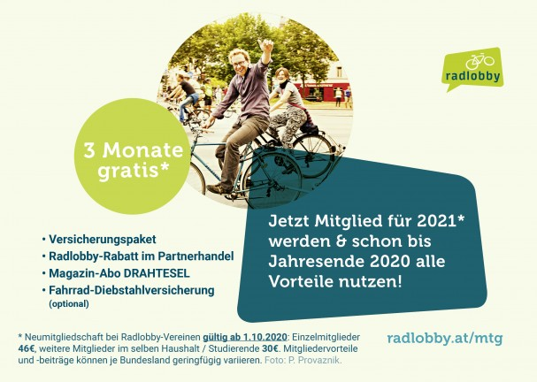 mtg_werbung_oktoberaktion_web02.jpg