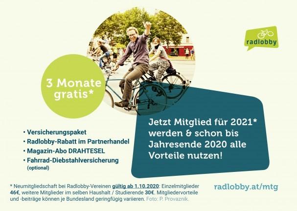 mtg_werbung_oktoberaktion_web.jpg