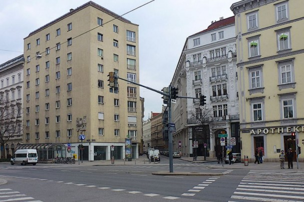 nestroyplatz_c_gbstern.jpg