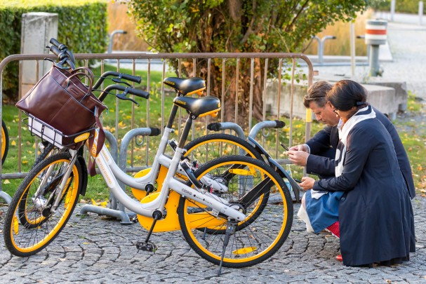 obike_flickr.com_.jpg