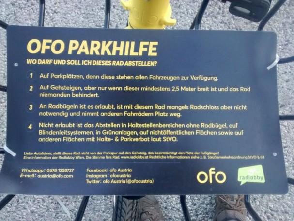 ofo_parkhilfe_radlobby_20171103_c_radlobby_poeltl.jpg