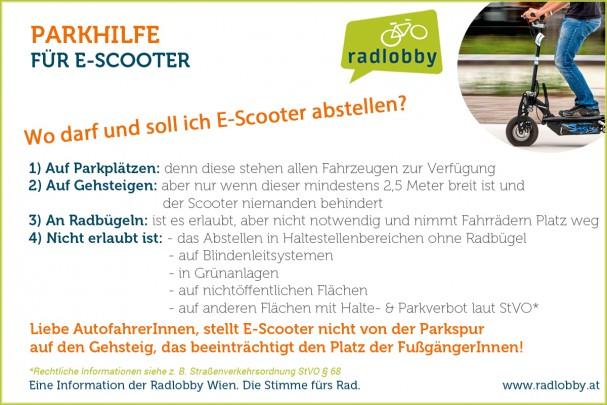 parkinfo_e-scooter.jpg