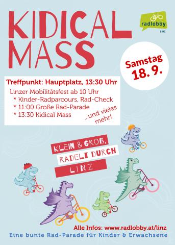 plakat_kidical_mass_linz-2021-09.png
