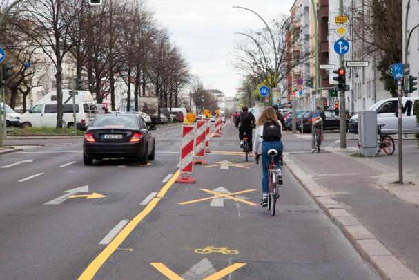 popupbikelanes_berlin.png