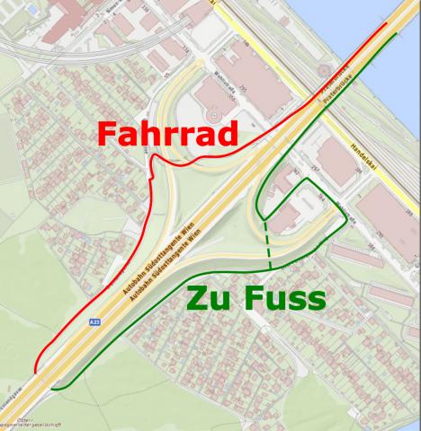 praterbruecke_weg_rad_zu_fuss_-_v2.png