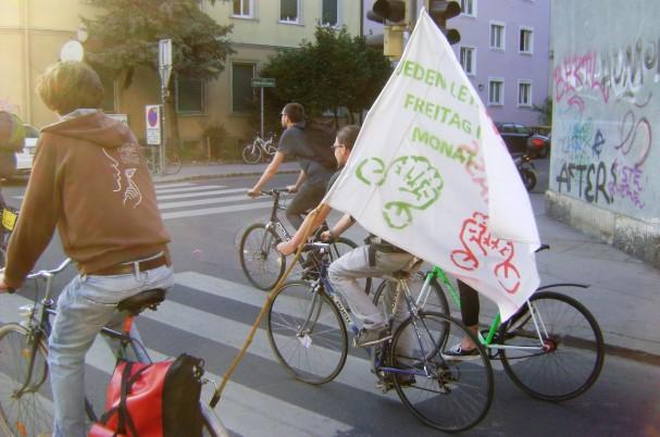 Critical Mass Graz.jpg