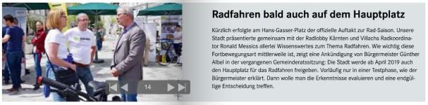 radfahren_villacher-hauptplatz.jpg