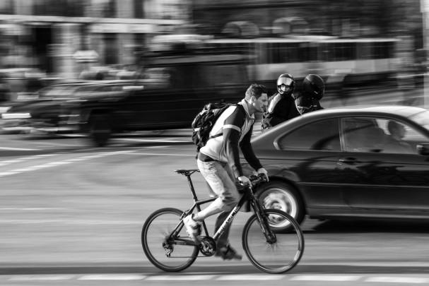 radfahrerverkehrsascha_flickr_cc_kohlmann_2016-06-03.jpg
