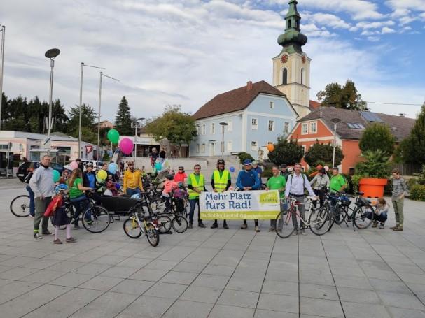 radlherbst-2020-kirche.jpg