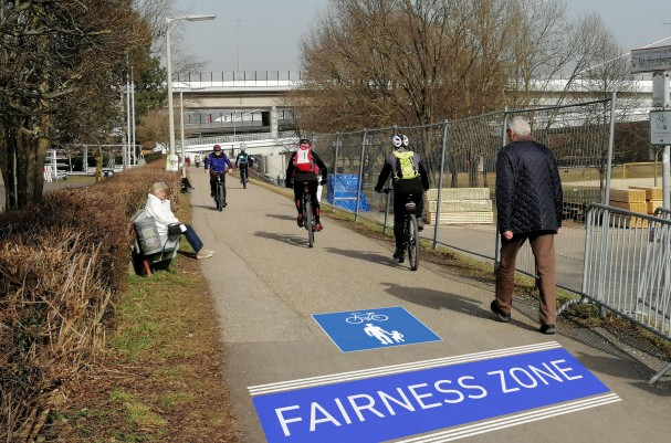 radlobby-linz-fairnesszone-naturfreundeweg.jpg