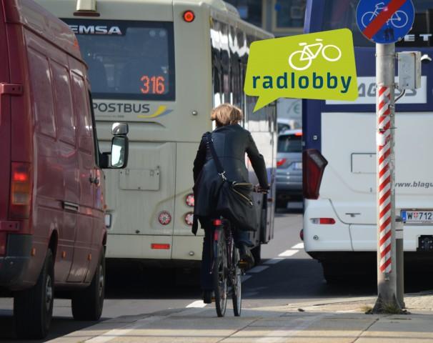 radlobby-linz-nibelungenbruecke-radweg-ende-hilfe.jpg