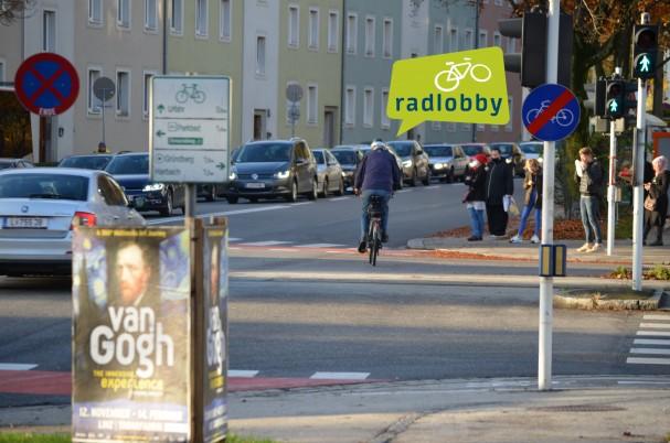 radlobby-linz-radweg-ende-linkebrueckenstr-hilfe.jpg