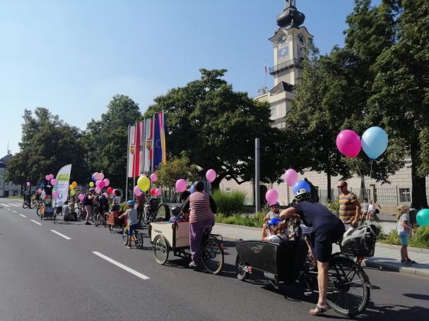 radlobby-ooe-erste-kidical-mass-linz-01.jpg