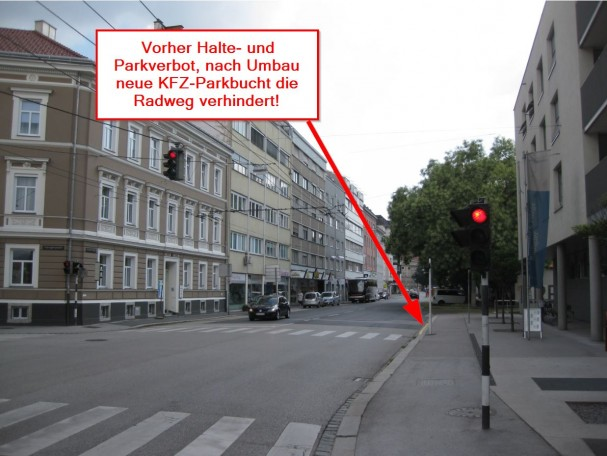 radlobby-ooe-stockhofstrasse_neue_parkbuchten_verhindern_radwegfuehrung.jpg
