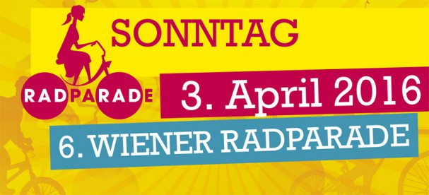 radparade-header.jpg