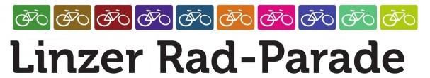 radparade-programm-header.jpg