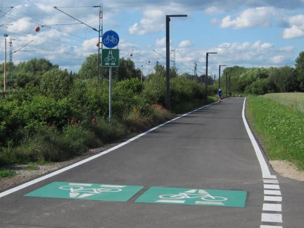 radschnellweg_deutschlandegelsbach.jpg