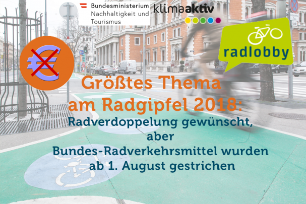 radverkehrmittel_web.png