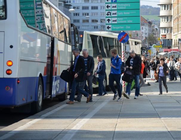 radweg-ende-busbucht-blockade.jpg