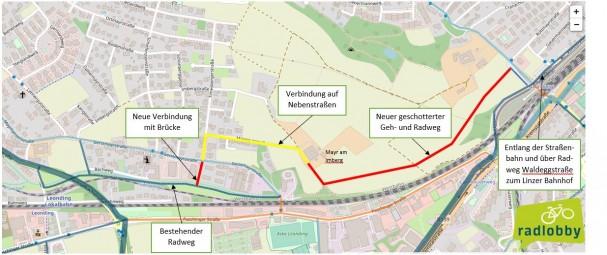 radwegprovisorium-gaumberg.jpg