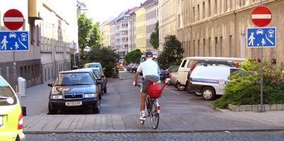 redtenbachergasse_wohnstras.jpg