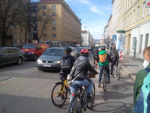 reinpi_bikewaytohell.jpg