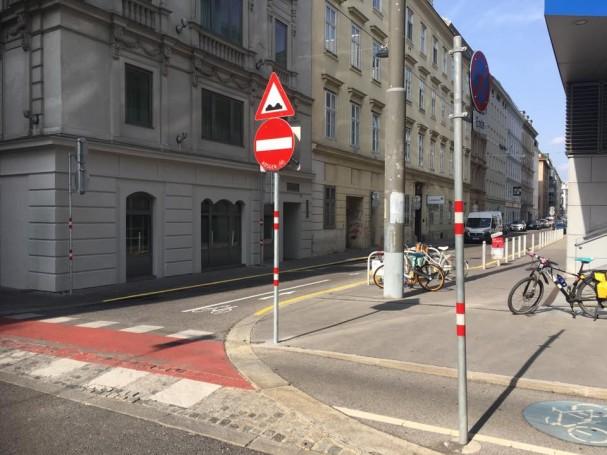 RgE Ferdinandstrasse (Ulrich Leth)
