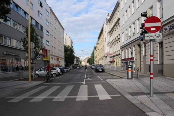 rgearndtstrasse_margitpalman_20160813.jpg