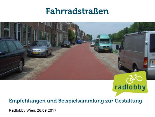rlw_fahrradstrassen_empfehlungen.png