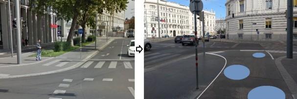 rlw_schwarzenbergplatz_schuetzendekreuzung.jpg