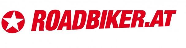 roadbiker.jpg