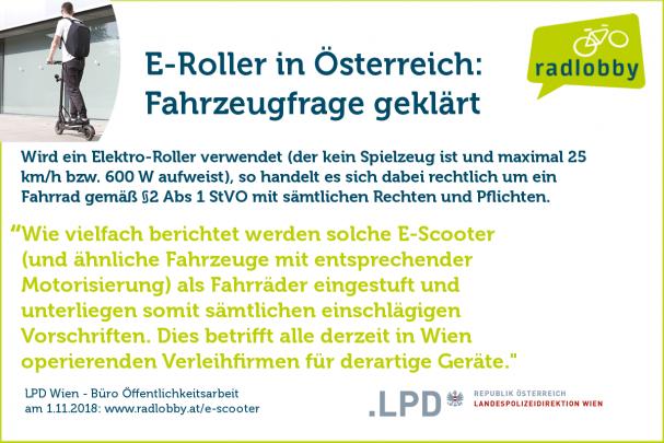 rollerfrage_fb_flyer_20181102.png