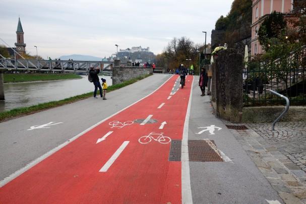 salzach_fahrradstrasse_muellner_steg.jpg