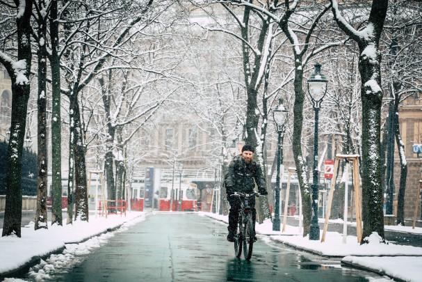 schnee_winter_christian_fuerthner_mobilitaetsagentur_57.jpg