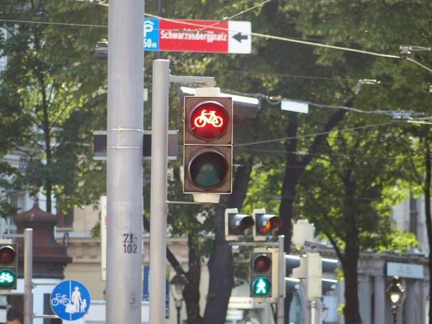 schwarzenbergplatz_ring_ampelmitte_ampel_rot_c_radlobby.jpg