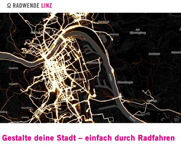 screenshot-radwende-homepage.png