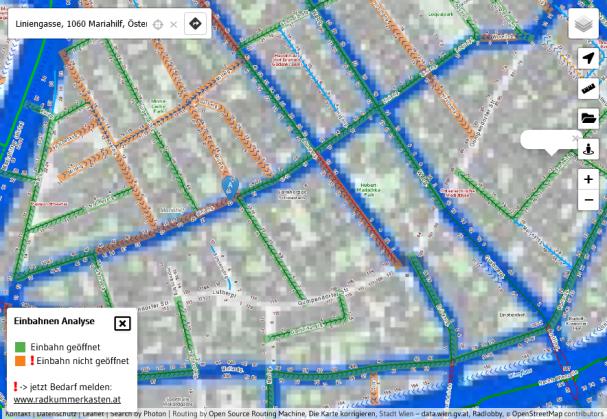 screenshot_2021-04-29_kartensammlung.png