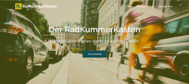 Screenshot_Radkummerkasten